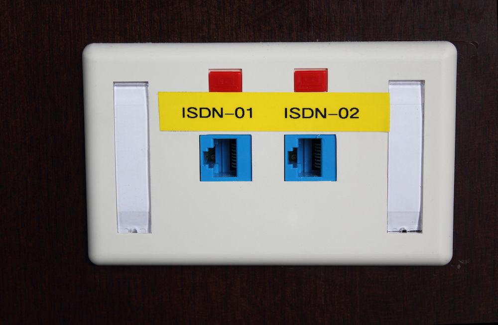 Het verdwijnen van ISDN is geen verlies, maar een kans om uw telefonie vele malen beter door de Belfabriek te laten inregelen!