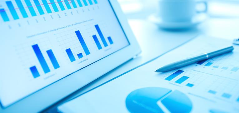 agile-metrics