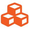 ABC of EOS logo