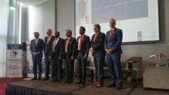 TFL in Kenia: Trade Mission 2017