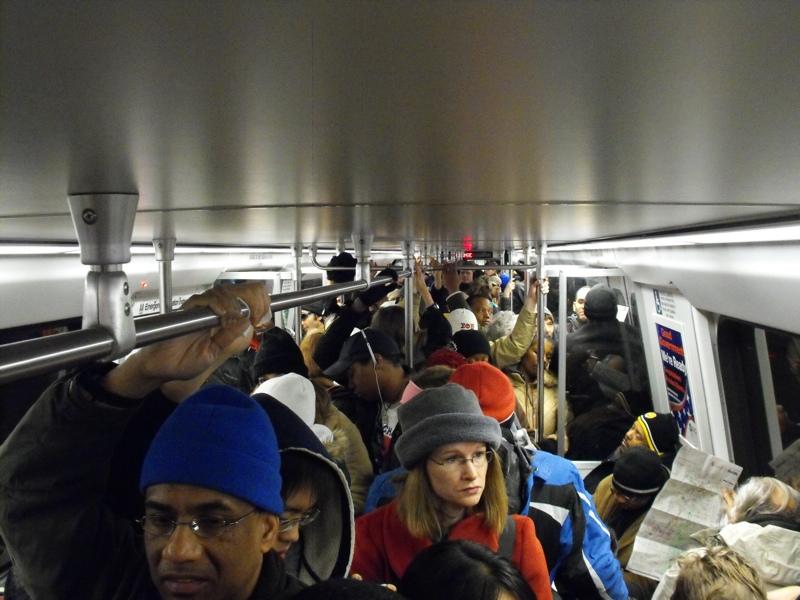 metro-web.jpg