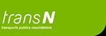 Logo Transport Public Neuchatel