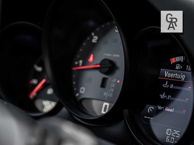 Porsche Macan 3.0 D S afbeelding 19
