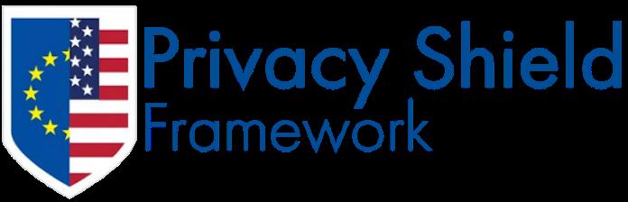 privacy_shield-2-www
