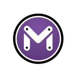 MiLA Capital logo