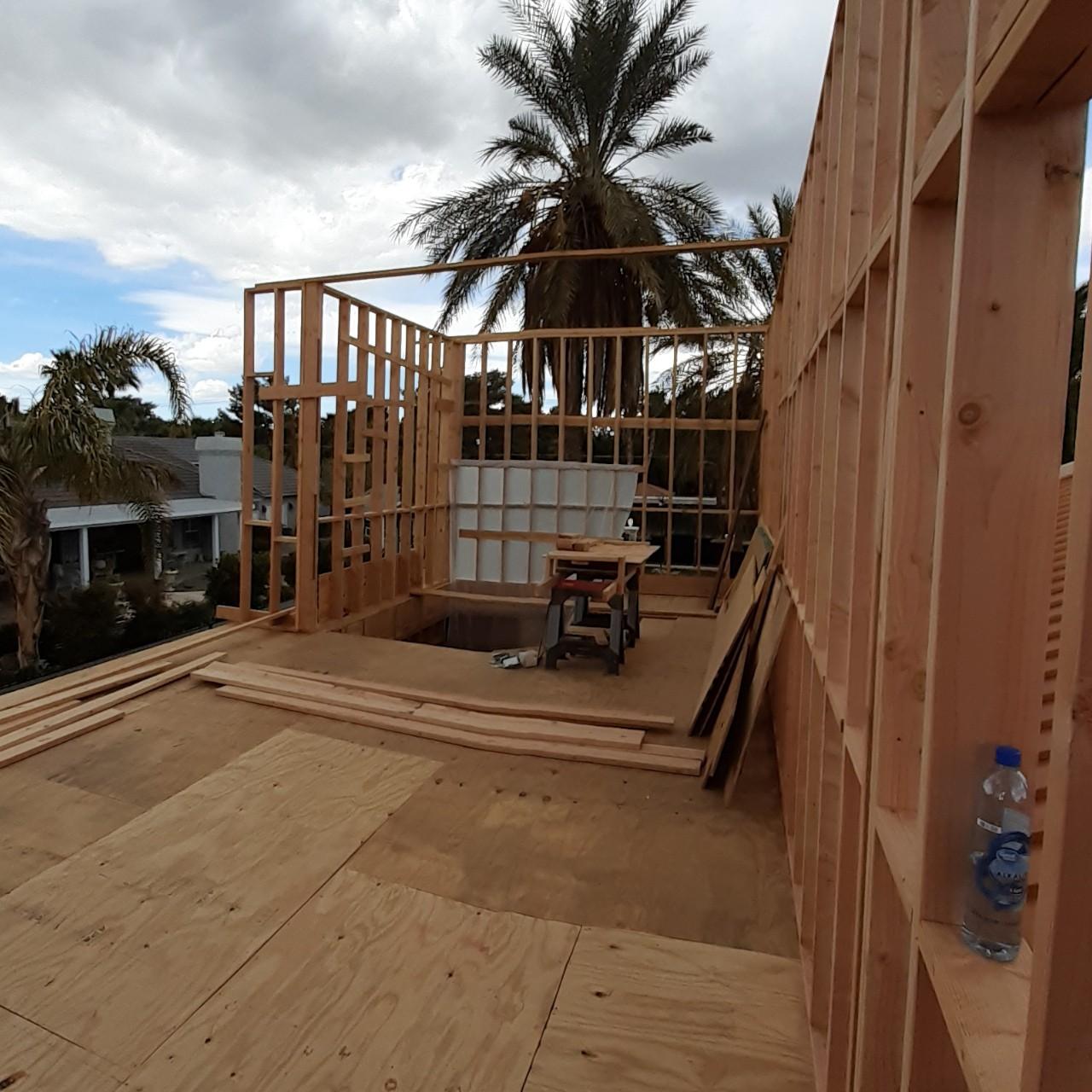 carpentry-wood-framing-second-floor-home-addition--framing-89