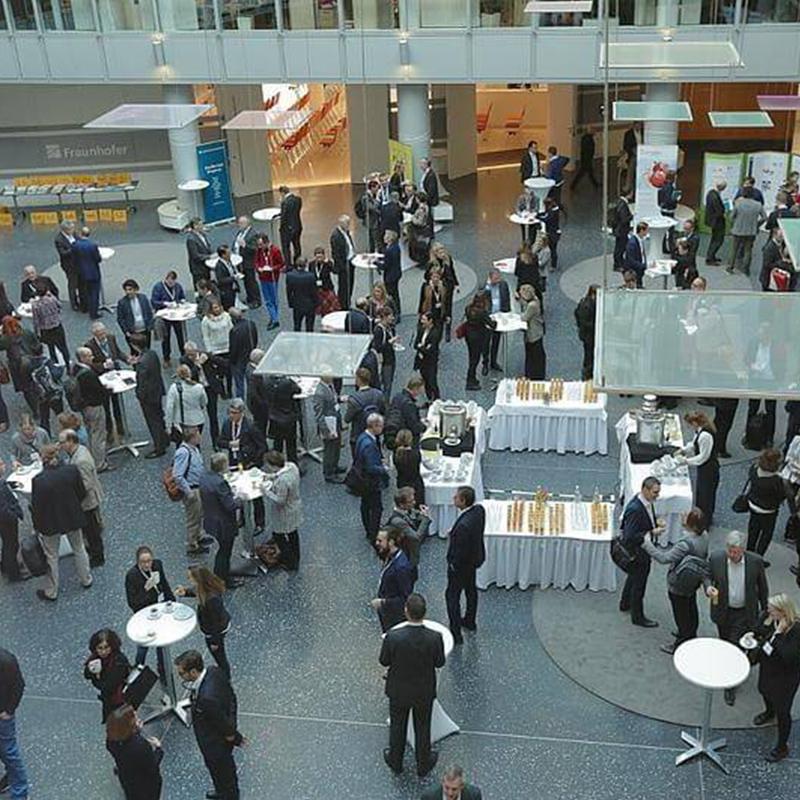 #BerlinConference #AMR #BerlinConferenceonLifeSciences