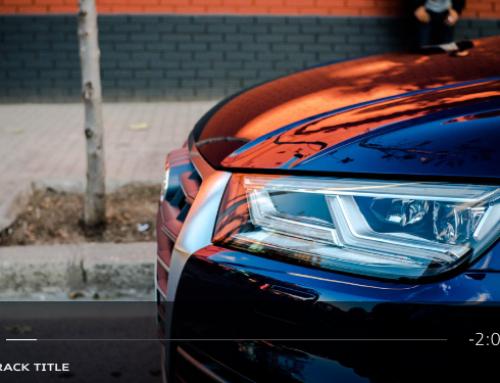 """Fluxguide entwickelt """"Smart Group Guiding"""" für Audi Werksführungen"""