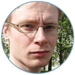 Jānis Buholcs, Dr. sc. soc.
