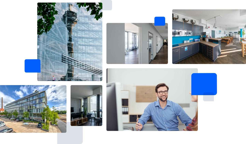 Vispato GmbH - About us