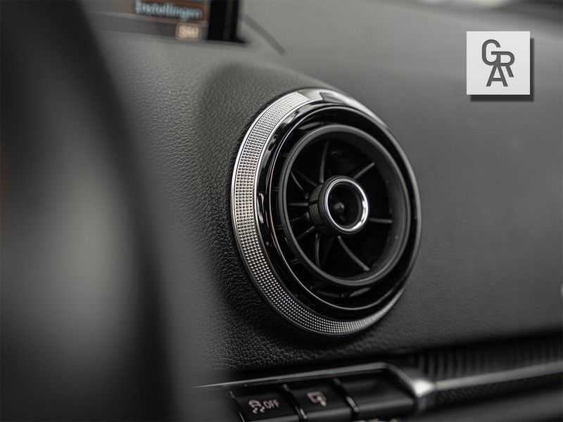 Audi RS3 Sportback 2.5 TFSI RS 3 quattro Pro Line Plus afbeelding 18