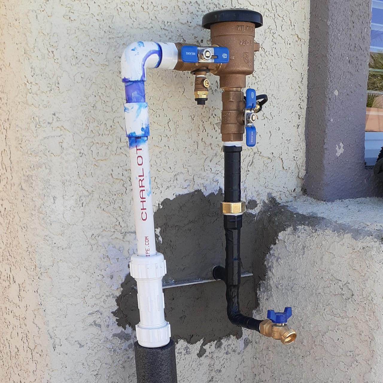 plumbing-backflow-preventer-replacement--fixing-24