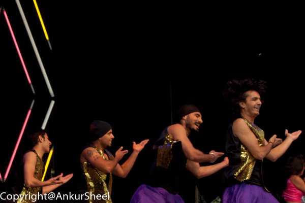 Diwali_Auckland_2104-1