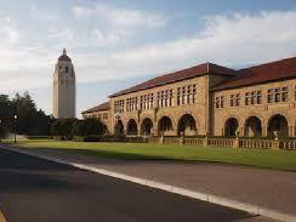 유니콘 기업 배출 최고는 '스탠포드대학'