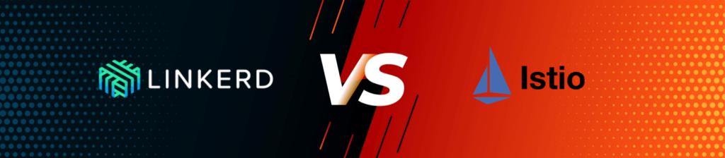 linkerd-vs-istio-header-image-compressor