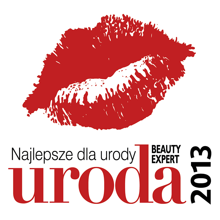 THE BEST FOR THE BEAUTY BEAUTY EXPERT 2013