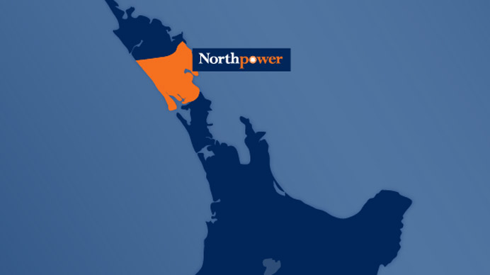 Northpower New Zealand