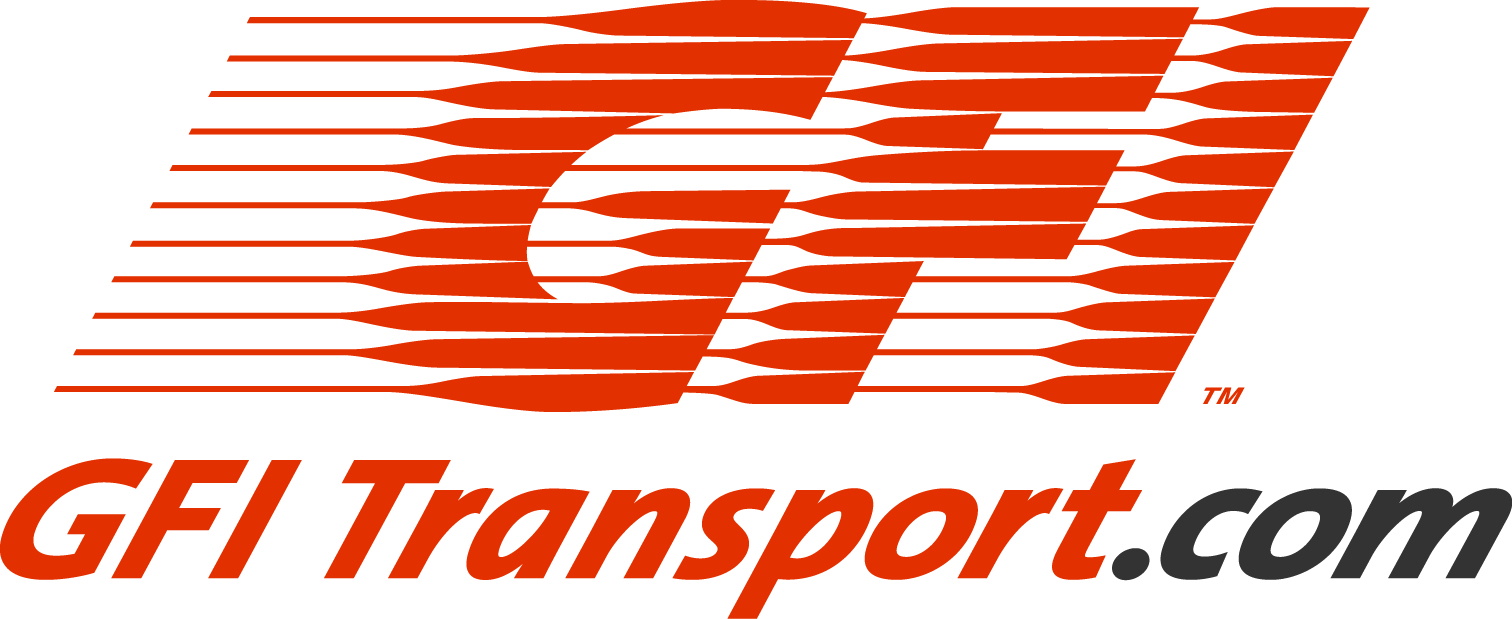 GFI Transport
