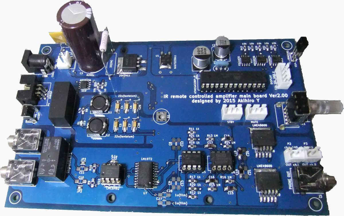 IRamp-PCB-07