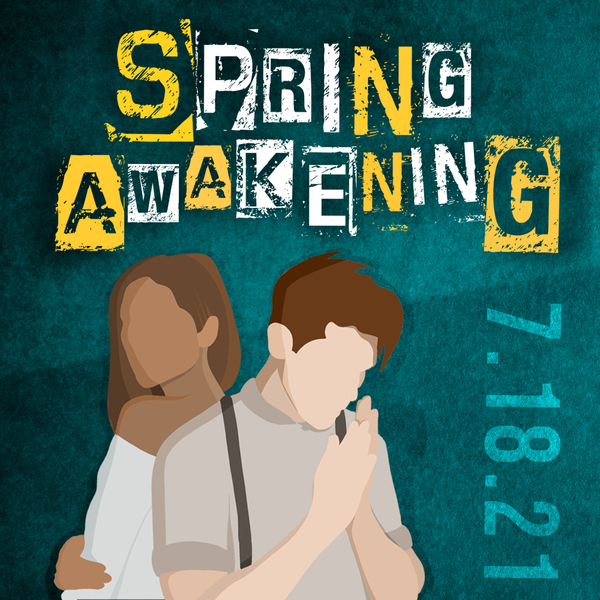 featured image thumbnail for post Spring Awakening Tickets