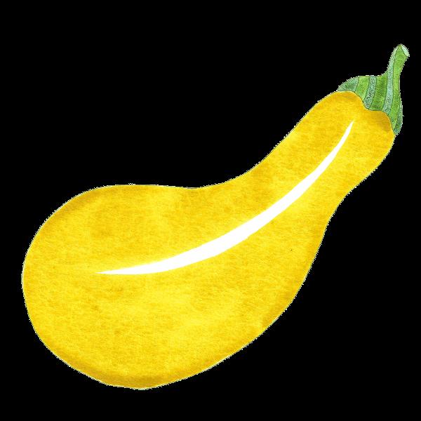 vegetable 3