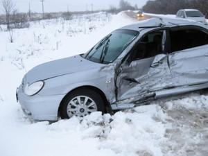 Pittsburgh Car Crash Lawyers