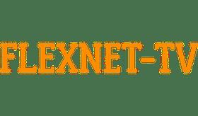 FlexnetTV