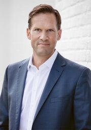 Prof. Dr. med. Christoph U. Herborn
