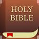 Bible app icon 80