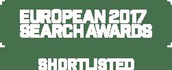 European Search