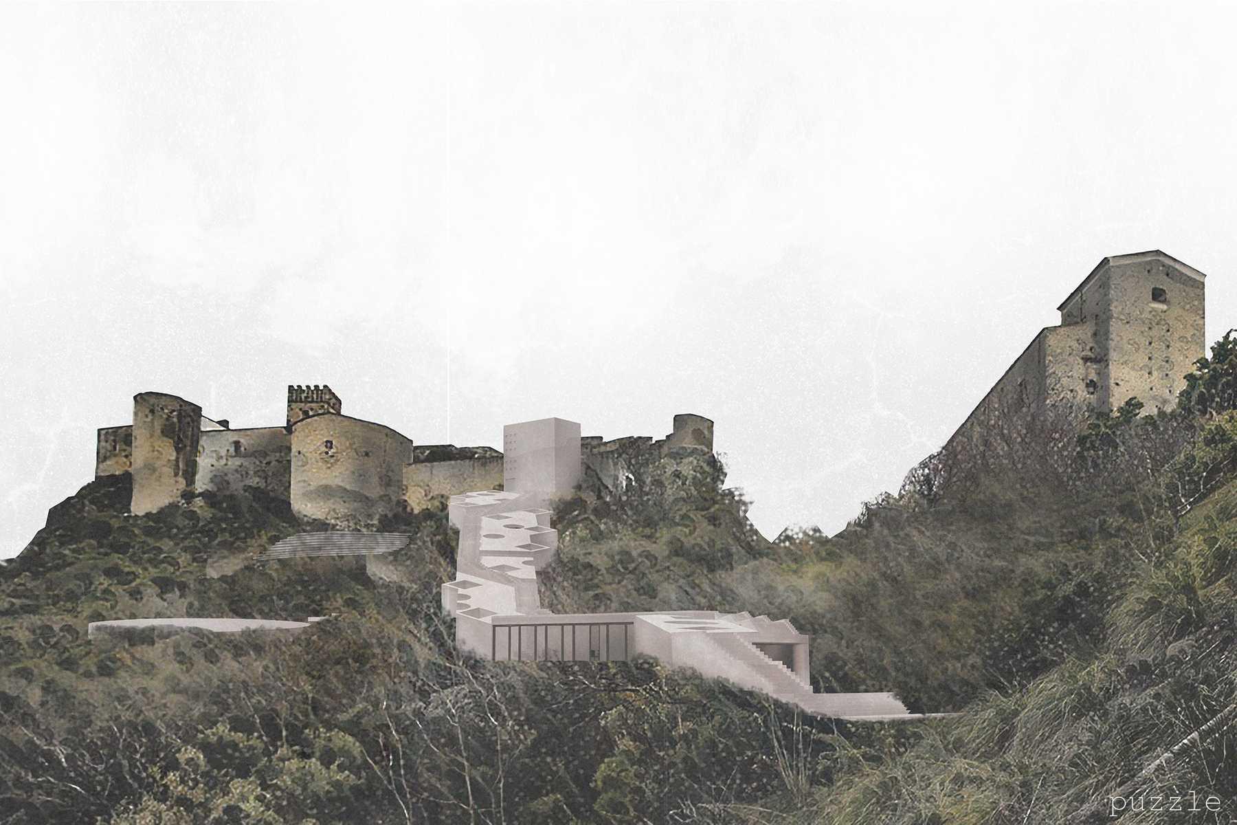 observatory-houses-7.jpg