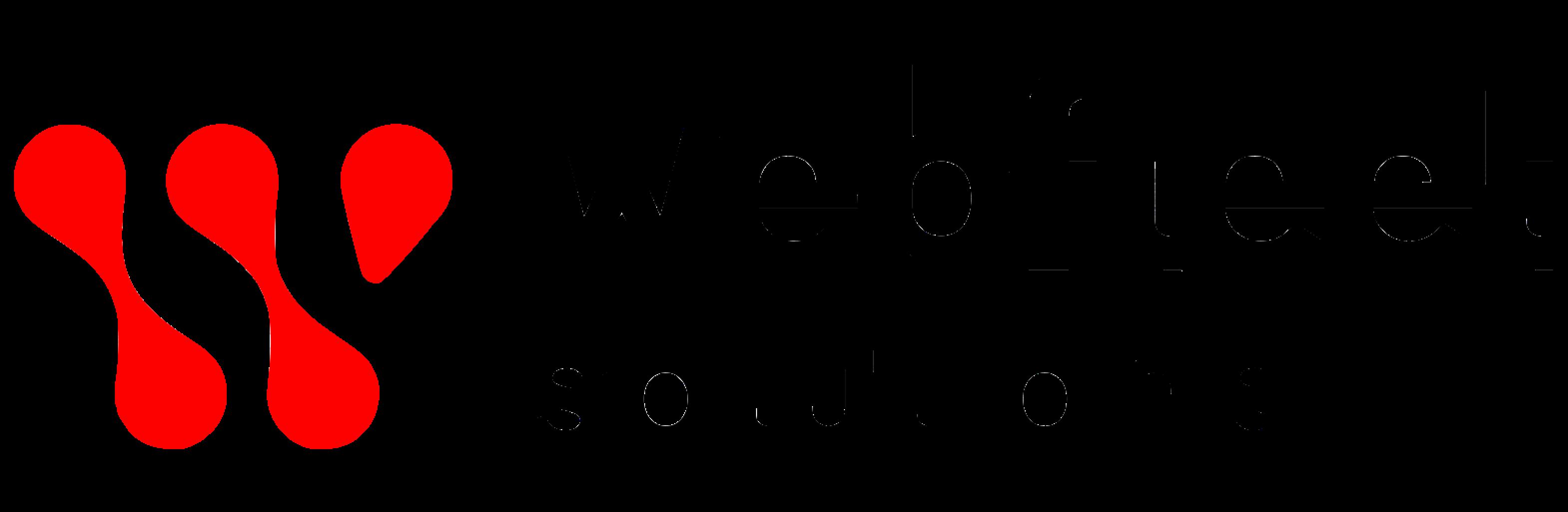 Webfleet solutions logo@2x