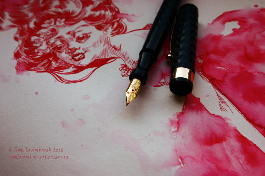 love_pen_by_ewaludwi-d58xaw8.jpg