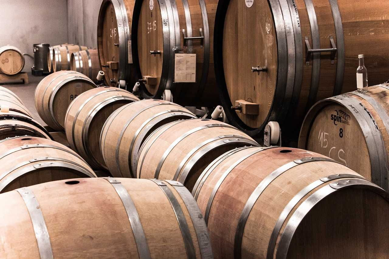 ofertas sherry week