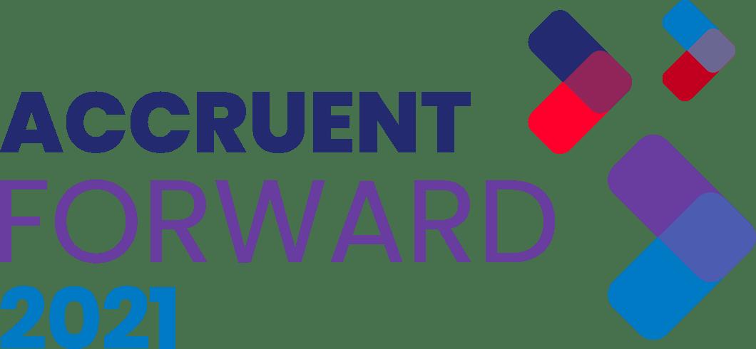 Accruent - Resources - Webinars - Accruent Forward - Higher Education April 2021 - Hero