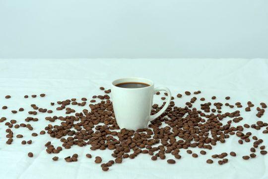¿Cuáles son los beneficios del café para la salud? - Featured image