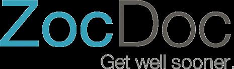 ZocDoc Logo.png