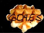 Go4.es liberado en Google Code