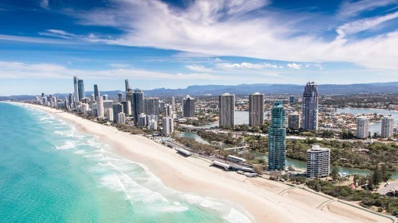 Cannabis Clinics Gold Coast: Access to Medical Marijuana