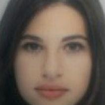 Leah Berdugo