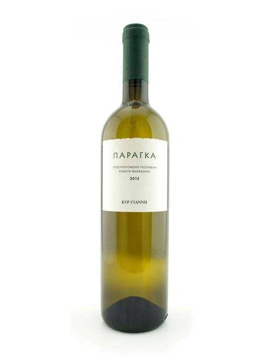 white-wine-paranga-750ml-kir-yanni