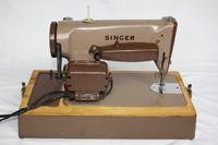 Singer 275-02