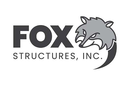 Fox Structures