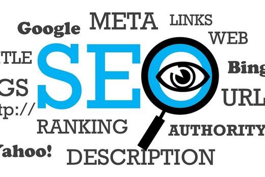 Heading tags aprenda a otimizar melhor o Blogger