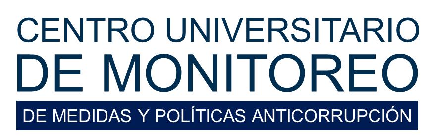 Logo del CUM