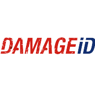 App icon for DAMAGE iD