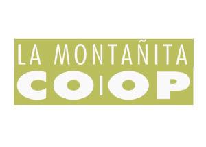 La Montañita Co-Op