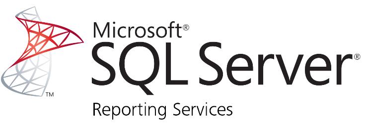 SSRS Logo