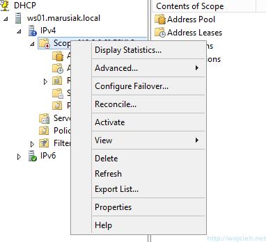 VMware vSphere Auto Deploy DHCP - 8