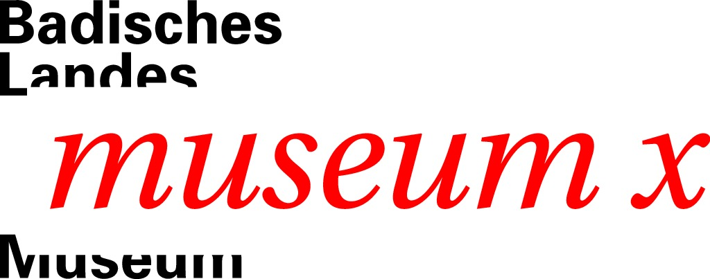 BLM museum x